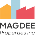 magdeeproperties Go to the sea